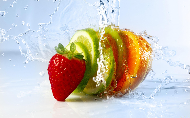 красивые картинки фрукты на рабочий стол диетологи считают это